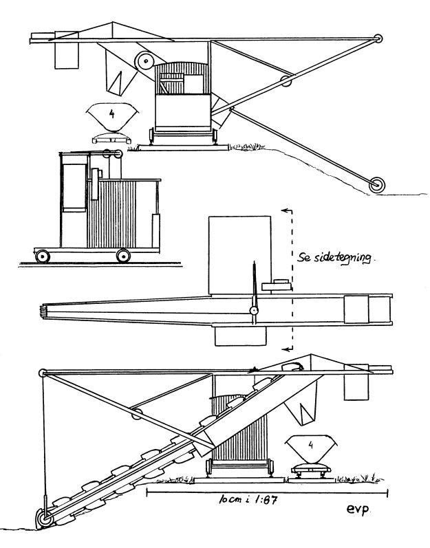 http://www.mjk-h0.dk/evp_Teglv/spandegravemaskine-1.jpg