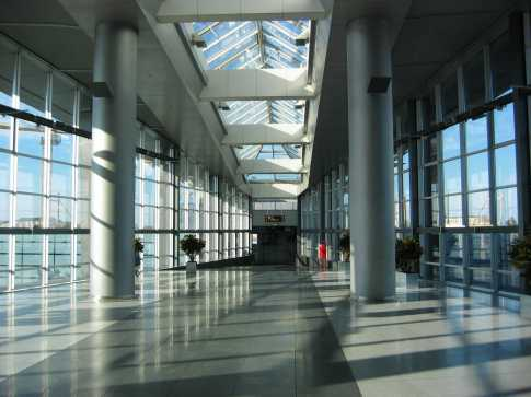 metro cph lufthavn